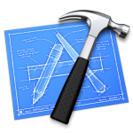 Xcode icon